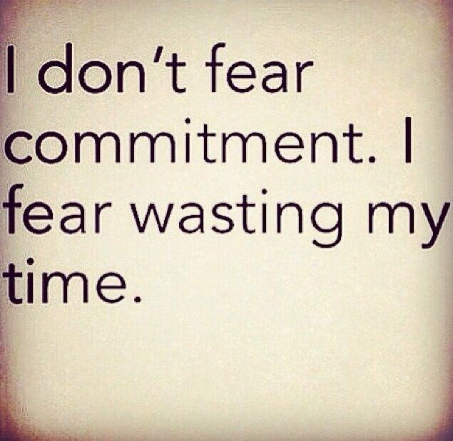 commitment.jpg